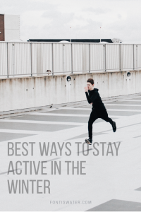 stay-active