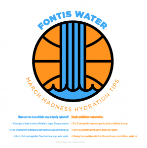 fontis-marchmadness-infographic-1