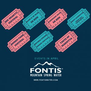 fontis-events-in-april